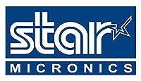 STAR MICRONICSリボンブラック/レッドsp700、30980721