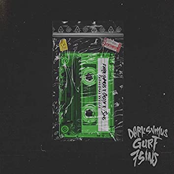 Paranormal Verses (feat. Gurf & 7siniestro)