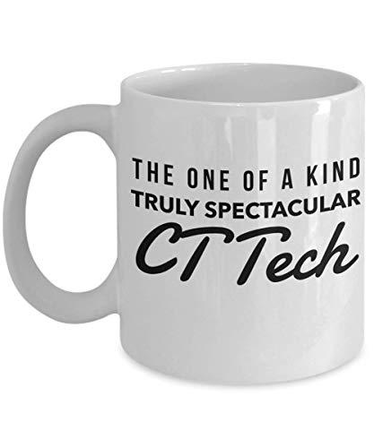 chipo Kaffee-Haferl CT Tech Gifts - Das Unikat Wirklich spektakulärer Becher, Neuheit Wertschätzung Danke Geschenkideen für Weihnachten oder Geburtstag, 11 Unzen Kaffeetasse