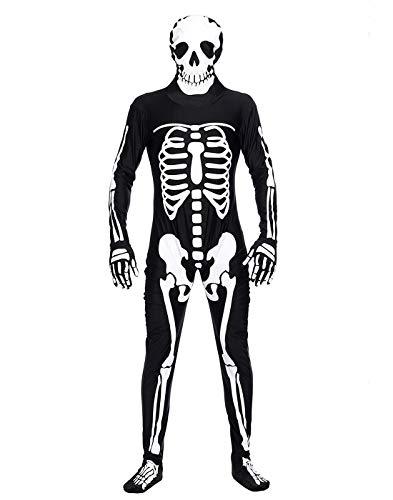 Best Mens Costume Bodysuits