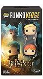 Juego de Mesa Funkoverse 2 Jugadores (Castellano) - Harry Potter