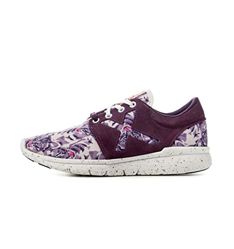 Zapatillas Munich Vent 11 - Color - Lila, Talla - 40