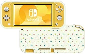 Hori NS2-060 Animal Crossing TPU cover for Nintendo Switch/ Nintendo Switch Lite