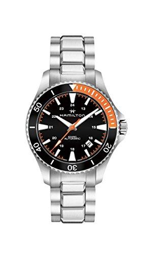 Reloj Hamilton - Hombre H82305131