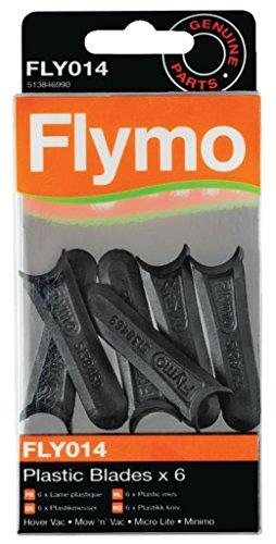 Flymo FL5138469-90/2 Klinge