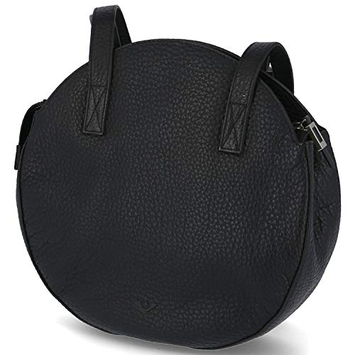 Voi Hobo Bag SABIA schwarz one-size