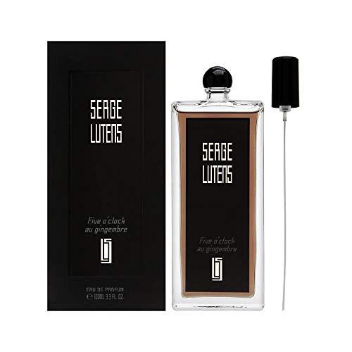Serge Lutens Serge lutens parfüm