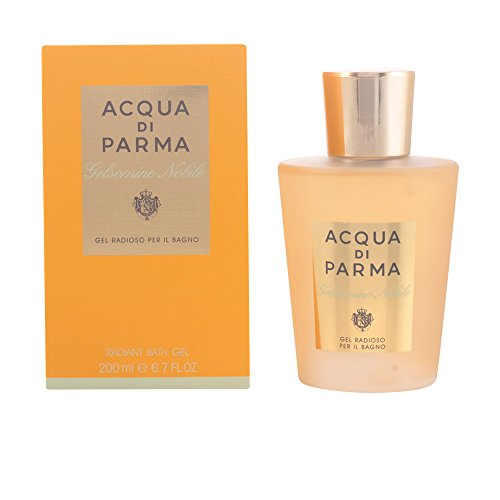 Acqua di Parma Gelsomino Nobile douchegel 200 ml