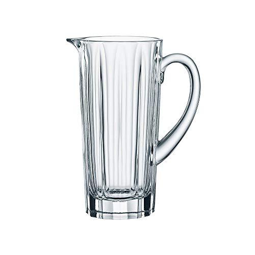 Spiegelau & Nachtmann, Krug, Kristallglas, 1190 ml, Aspen, 0098861-0