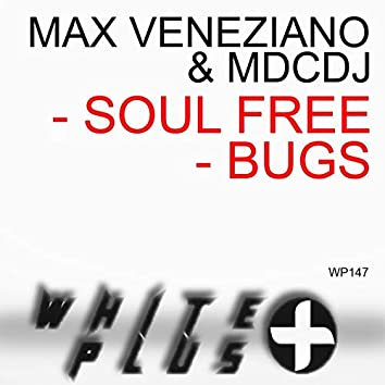 Soul Free / Bugs