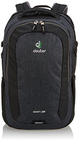 Deuter Daypack Giga EL Rucksack51 cm Laptopfach