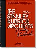The Stanley Kubrick Archives Bibliotheca Universalis