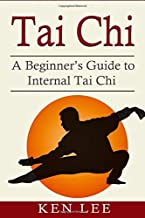 Best taiji for beginners Reviews