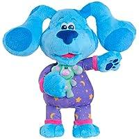 Blue's Clues & You! Bedtime 13 Inch Plush