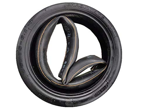 Tire,Scooter Tire,Tire and Inner Tube,Electric Scooter Tire .Can be Used for GOTRAX Scooter tire