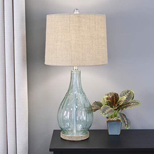 D cor Therapy TL17215 Table lamp Blue product image