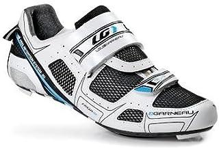 Garneau Tri Lite Shoes Female