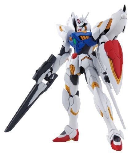 Bandai Hobby #29 Gundam Age Legilis 1/144 High Grade Model Kit