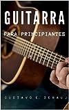 GUITARRA: PARA PRINCIPIANTES