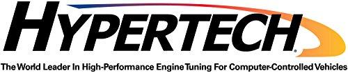 Hypertech 42004 MAX Energy Programador de energía para 2005-2009 Ford Mustang 4.0L V6 y 4.6L V8