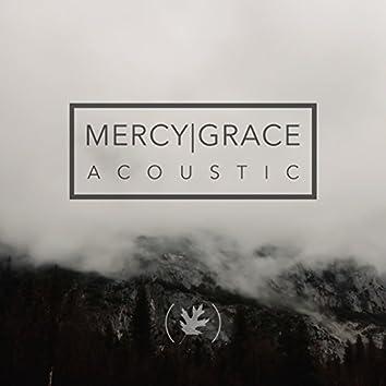 Mercy|Grace (Acoustic)