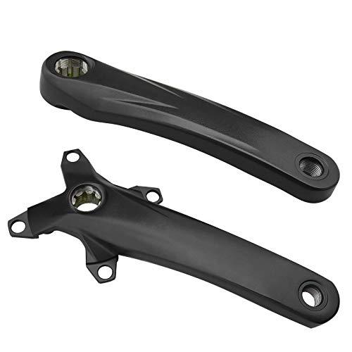 pair of 170mm bike crank