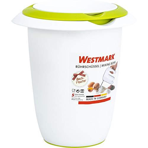 Westmark 3151227A