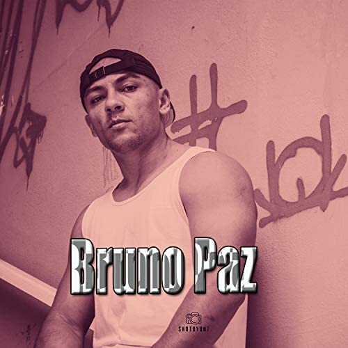 Bruno Paz