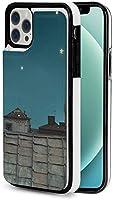 iphone 12 pro ケース iphone12 ケース 手帳型 アニマルキャットナイトスター Iphone12 mini Iphone12 Pro Max 用 スマホケース スタンド機能 Apple 12 レザーウォレットケースアイフォン12 ケース / アイフォン12プロ ケース 財布型