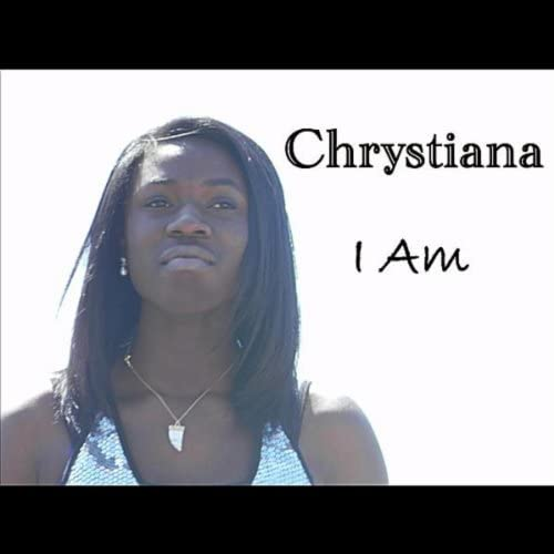 Chrystiana