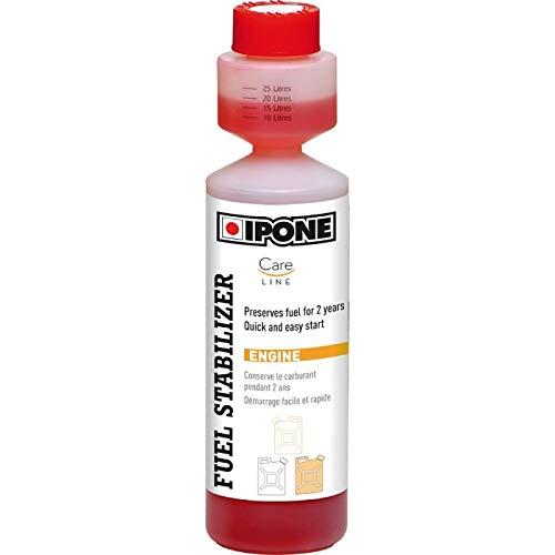 Ipone FUEL STABILIZER 250 ml