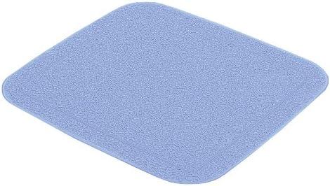 Cheap super special price Super sale period limited Kleine Wolke Non-Slip 0241752002 Java-Plus c x 55 Shower mat.