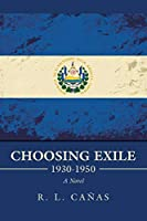 Choosing Exile 1930-1950