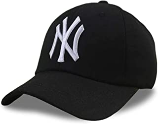 Dark Blue NY New York Yankees Baseball Cap
