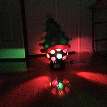 Christmas Jiblet