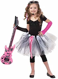 Forum Child Rock Star Tutu