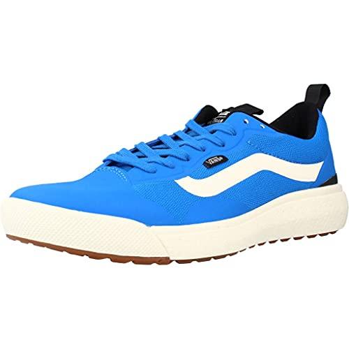 Vans Calzado Deportivo UA ULTRARANGE Exo para Hombre Azul 43 EU