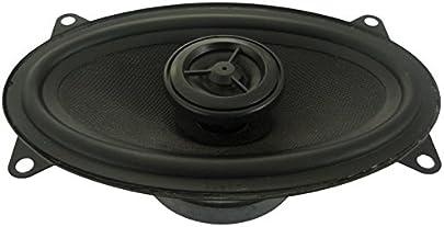 6X9 inch ported built in Amplifierd speaker box 600w Extreme Bass box underseat