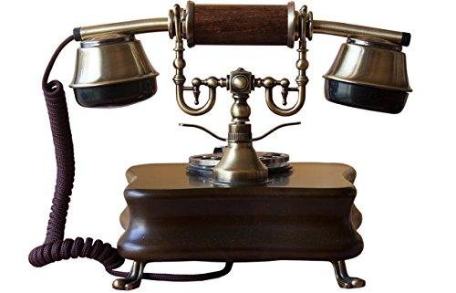 Nostalgietelefon - 3