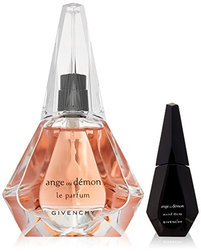 Givenchy Ange ou Démon Le Parfum & Son Accord Illicite 40ml