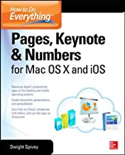 Best applescript reference guide Reviews