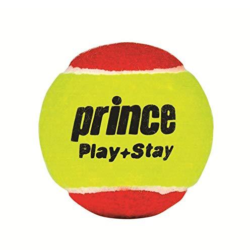 PRINCE Bolsa 12 Bolas Play & Stay Stage 3