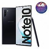 Samsung Galaxy Note10 Smartphone, Display 6.3' Dynamic...