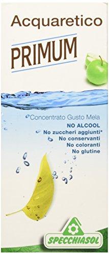 Specchiasol Primum Acquaretico, 250 ml