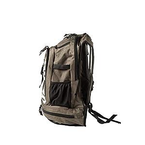 41e7iUMDP8L. SS300  - arena Fastpack 2.2 Bags, Unisex Adulto