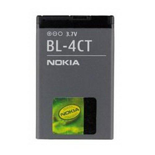 Nokia BL-4CT - Batería