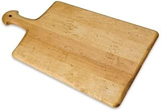 Best paddle board art Reviews