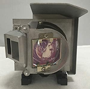 Diamond Lamps 1020991-DL replacement projector lamp - OEM bulb with Diamond Lamps housing