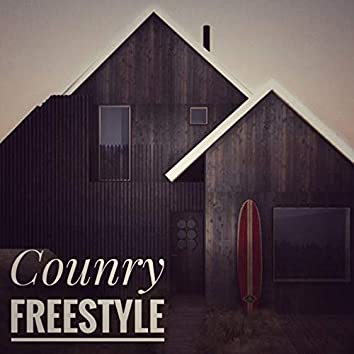 Country Freestyle