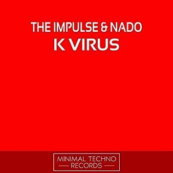 K Virus